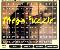 Mega Puzzle - Juego de Puzzles
