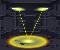 Boss Monster: HD - Juego de Tiros
