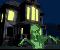 La Casa Fantasma - Juego de Tiros