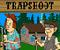 Trap Shoop - Juego de Tiros