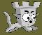 Castle Cat 2 - Juego de Tiros