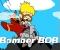 Bomber Bob - Juego de Tiros