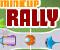 Miniclip Rally - Juego de Coches
