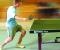 Table Tennis - Juego de Deportes