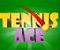 Tennis Ace - Juego de Deportes