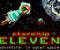Starship 11 - Juego de Arcade