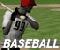 Baseball - Juego de Deportes