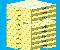 Jenga - Torre - Juego de Puzzles