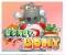 Bomby Bomy - Juego de Tiros