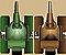 Micro Tanks - Juego de Acción