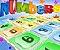 Números - Juego de Matemáticas