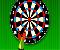 501 Darts - Juego de Estrategia