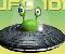 UFO 101 - Juego de Aventura