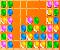 Ultimate Crush - Juego de Puzzles