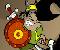 El Vikingo - Juego de Aventura