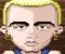 Eminem Mania - Juego de Famosos