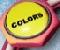 Colores - Juego de Puzzles