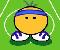 Airballs - Juego de Deportes