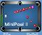 Mini Pool 2 - Juego de Deportes