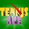 Tennis: Ace - Juego de Deportes