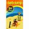 Barb-Jump - Juego de Estrategia