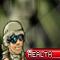 Heli Attack - Juego de Arcade