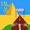 Prueba de Obstáculos - Juego de Arcade
