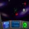 Aventura Espacial - Juego de Tiros