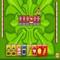Monster Mahjong - Juego de Suerte