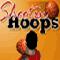 Shootin' Hops - Juego de Deportes