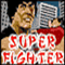 Super Figther - Juego de Lucha