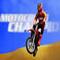 Motocross Champions - Juego de Deportes