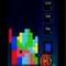 Tetris - Juego de Puzzles