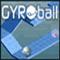 Gyro Ball - Juego de Puzzles