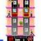 Bell Boys - Juego de Arcade