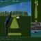 Flash Golf - Juego de Deportes