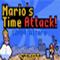 Super Mario Ataca - Juego de Aventura