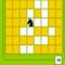 Ratsuk - Juego de Puzzles