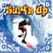 Surf's Up - Juego de Deportes