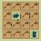 Memory Game - Juego de Puzzles