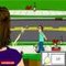 Golden Shower: The Game - Juego de Arcade