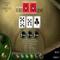 Casino - Let It Ride - Juego de Suerte