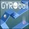 GYR Ball - Juego de Estrategia