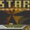 Ball Breaker - Juego de Arcade