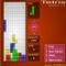 Tetris - Juego de Arcade