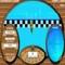 Introduction to Sailing - Juego de Deportes