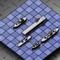 Batalla Naval - Juego de Estrategia