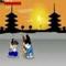 Samurai - Juego de Lucha