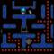 Pac Man - Juego de Arcade