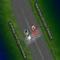 New Car Net Racer - Juego de Coches